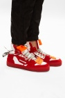 Off-White '3.0 Off Court Vintage' sneakers