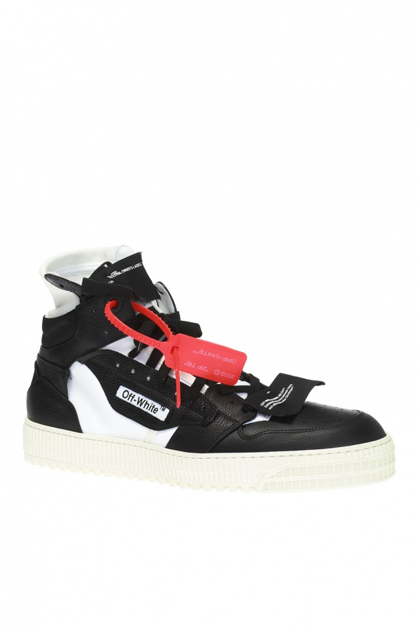 c90ebe9a5a95 Off-Court 3.0  sneakers Off White - Vitkac shop online