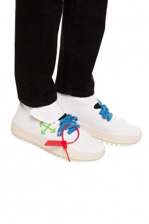 3a22acb56e7c1 Buty męskie, luksusowe i ekskluzywne obuwie - sklep Vitkac