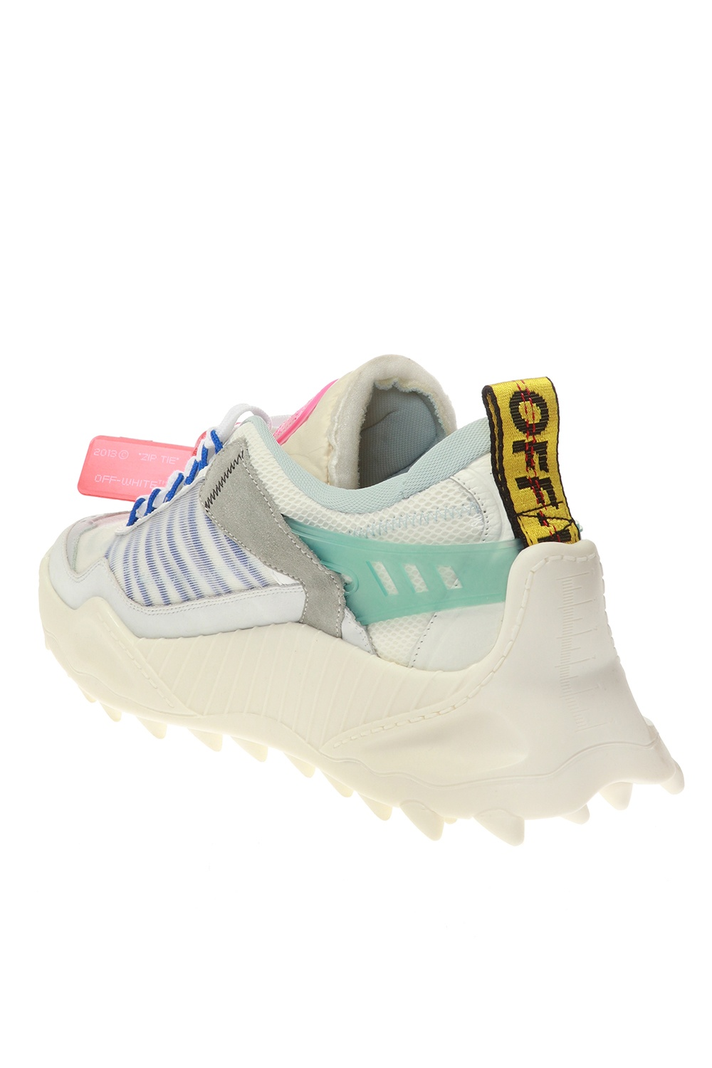 Off-White 'Odsy-1000' sneakers