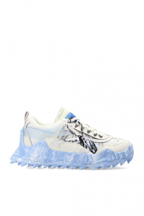 'odsy-1000' sneakers od Off-White