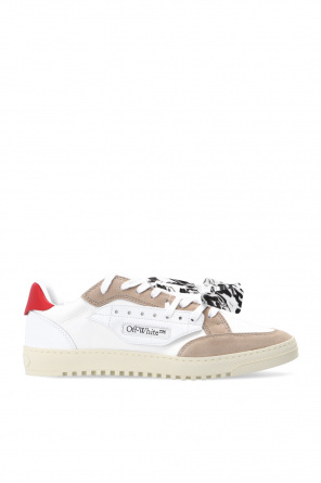 '5.0' sneakers od Off-White