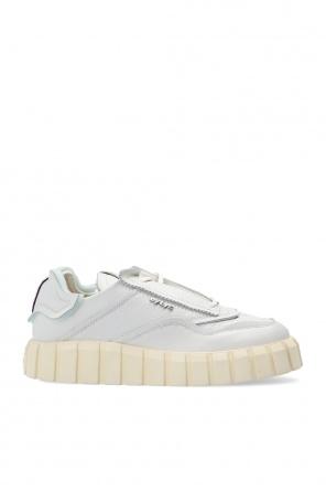 'oracle' sneakers od Eytys
