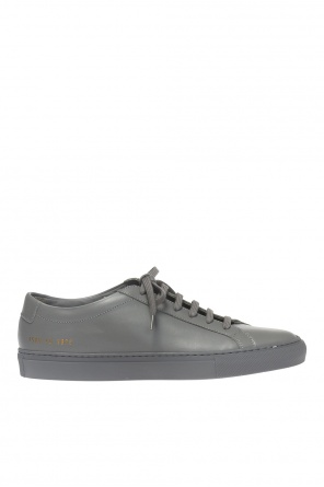 'achilles low' sneakers od Common Projects
