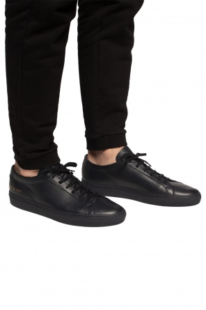 Achilles运动鞋 od Common Projects