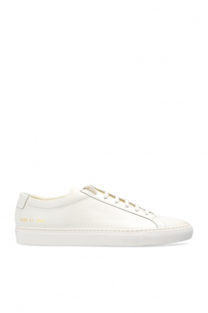 Original achilles low运动鞋 od Common Projects