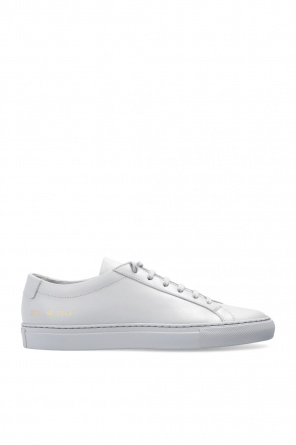 Buty sportowe 'achilles' od Common Projects