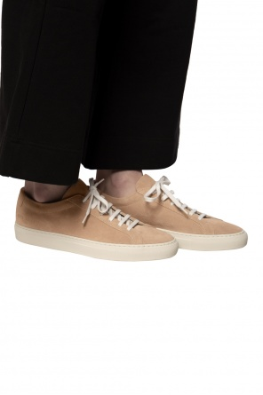 'achilles' sneakers od Common Projects