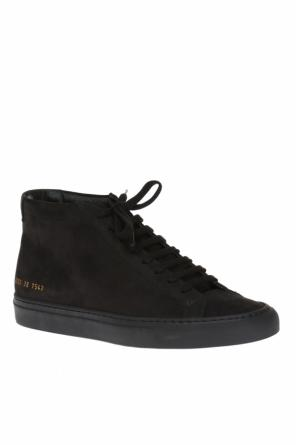 Lace-up sneakers od Common Projects