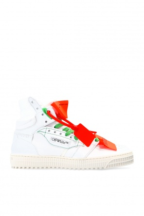 '3.0 off court' sneakers od Off-White