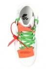 Off-White '3.0 Off Court' sneakers