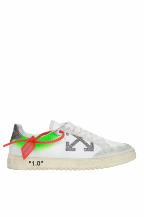 'arrow' sneakers od Off White