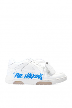 'out of office' sneakers od Off-White