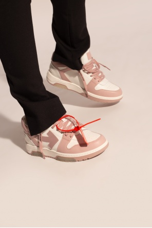Buty sportowe 'out of office' od Off-White