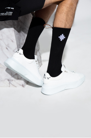 'runner iconic plein' sneakers od Philipp Plein