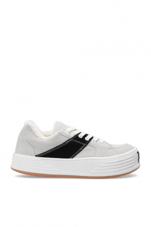 Platform sneakers od Palm Angels