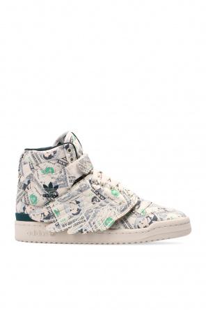 Adidas originals x jeremy scott od ADIDAS Originals