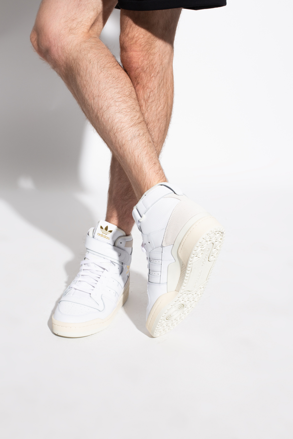 ADIDAS Originals 'Forum 84 Hi' sneakers
