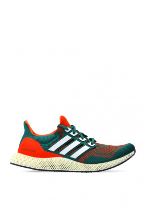 'ultra4d' sneakers od ADIDAS Performance