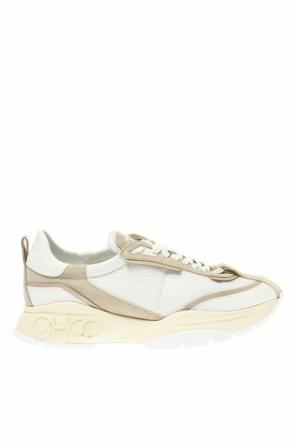 'raine' sneakers od Jimmy Choo