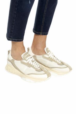 017977eeb135  raine  sneakers od Jimmy Choo   ...