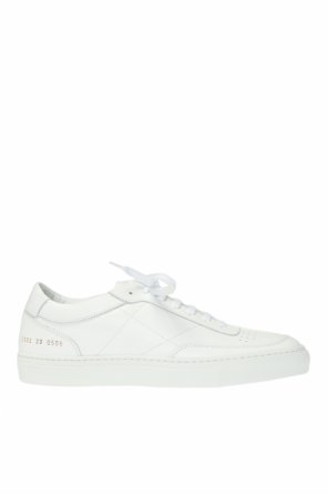 'resort' sneakers od Common Projects