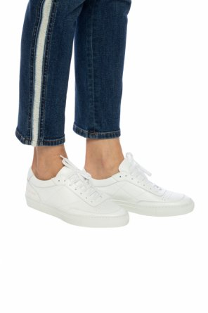 Resort运动鞋 od Common Projects