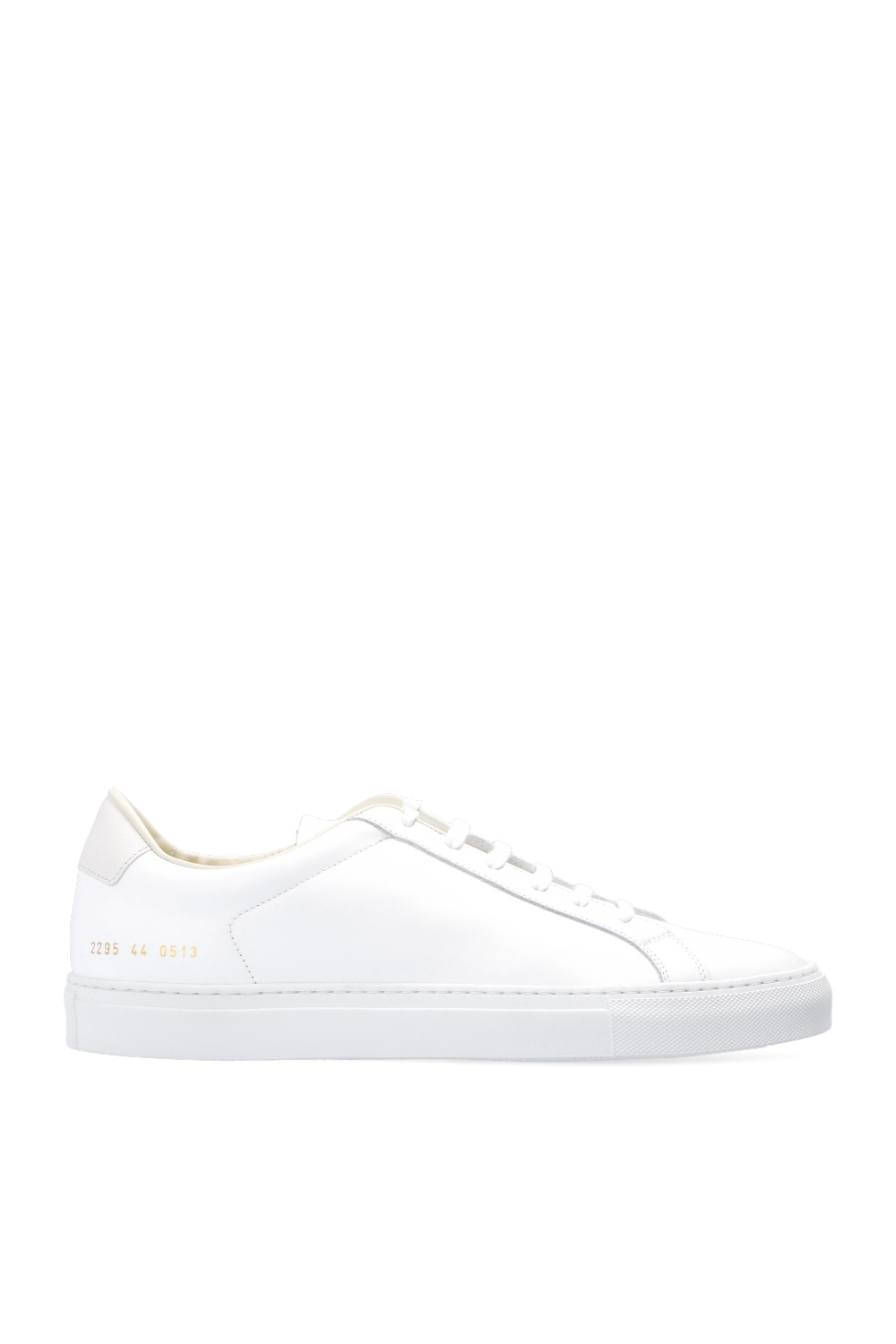 Common Projects 'Retro Low' sneakers