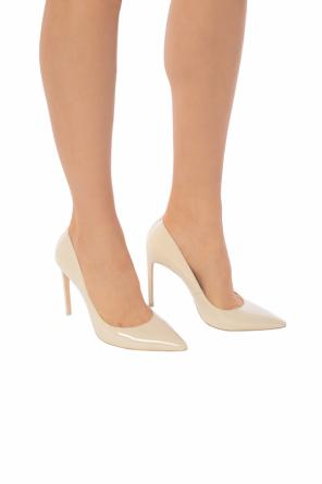 'rio pump' stiletto pumps od Sophia Webster
