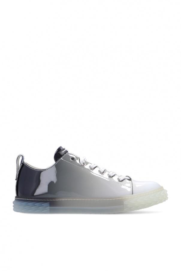 Giuseppe Zanotti 'Estella' sneakers