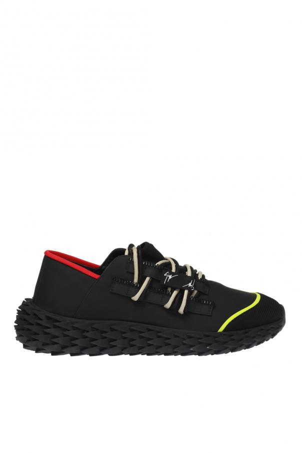 a3b9261d24b93 Urchin' sneakers Giuseppe Zanotti - Vitkac shop online