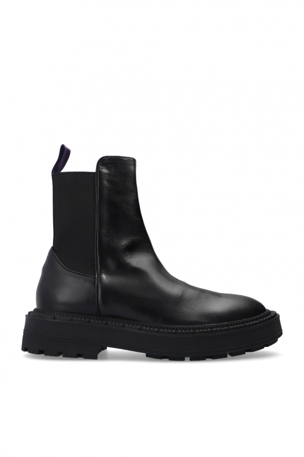 Eytys 'Rocco' ankle boots