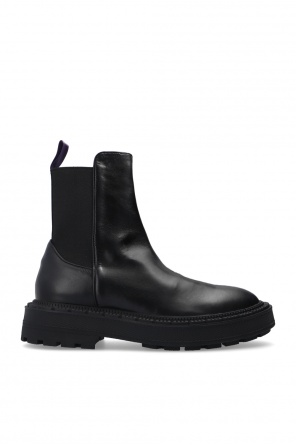 'rocco' ankle boots od Eytys