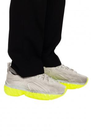 'rockaway' sneakers od Acne
