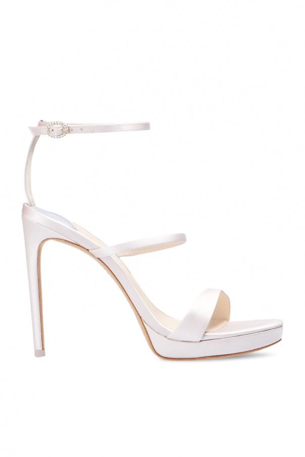 Sophia Webster 'Rosalind' platform sandals