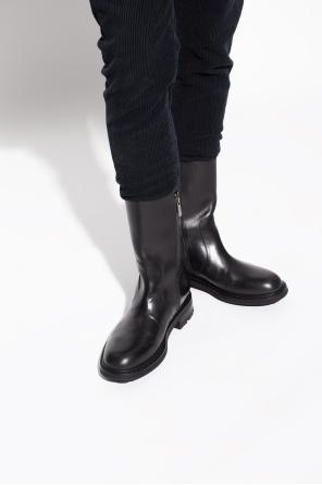 'roscoe' shoes od Jimmy Choo