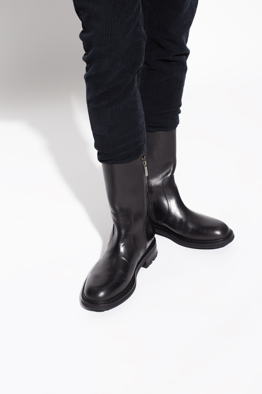 Jimmy Choo 'Roscoe' shoes