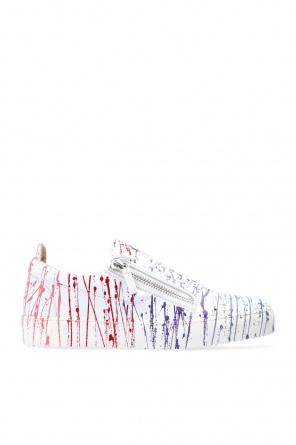 'may london' sneakers od Giuseppe Zanotti