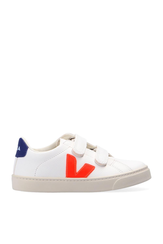 Veja Kids 'Esplar' sneakers