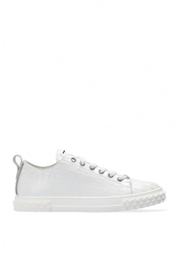 Giuseppe Zanotti 'Blabber' sneakers