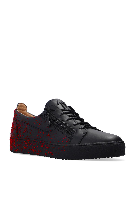 Giuseppe Zanotti 'Frankie' sneakers