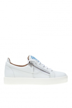 'may london' sneakers od Giuseppe Zanotti