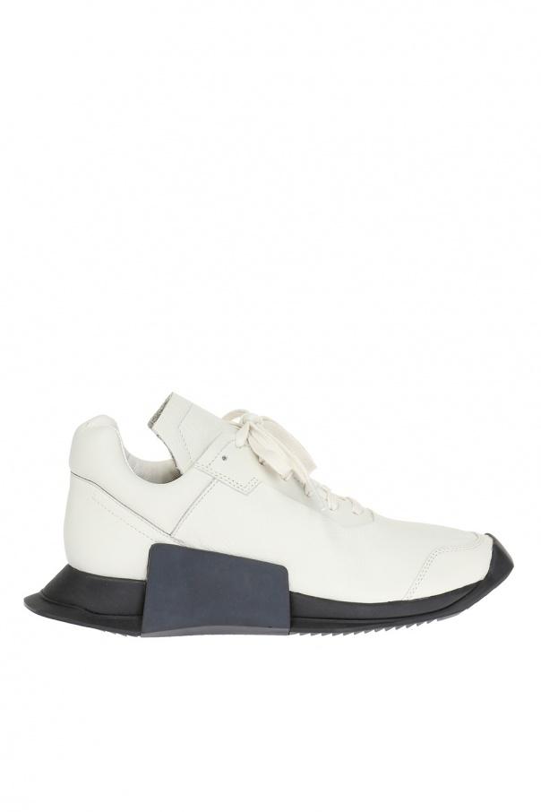 sports shoes 05b27 04e8f Rick Owens X Adidas ADIDAS by Rick Owens - Vitkac shop online