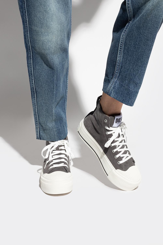 Diesel 'S-Astico' sneakers