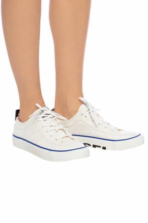 3448746baed Women s shoes - Vitkac shop online