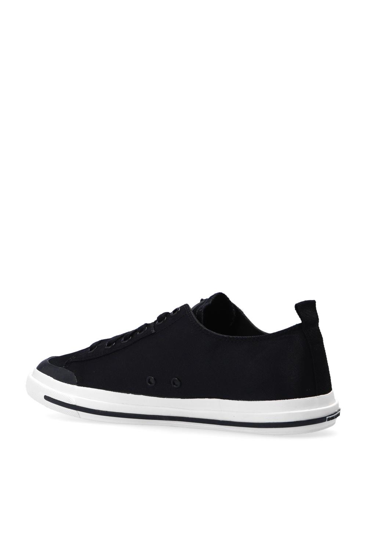 Diesel 'S-Mydori' sneakers