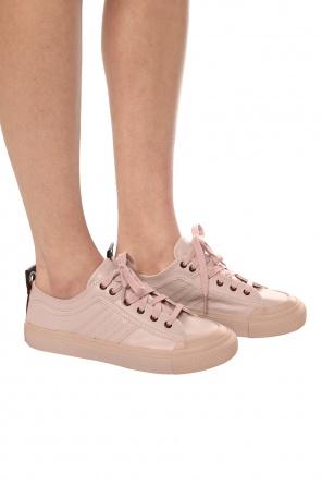 's-astico' sneakers od Diesel