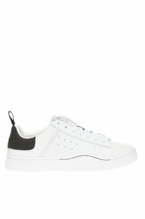 S-clever' sport shoes od Diesel