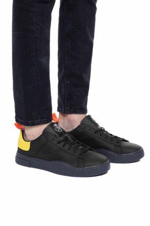 0b83e4e0073e4 Buty męskie, luksusowe i ekskluzywne obuwie - sklep Vitkac