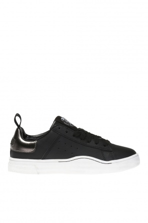 S-clever low v' sport shoes od Diesel
